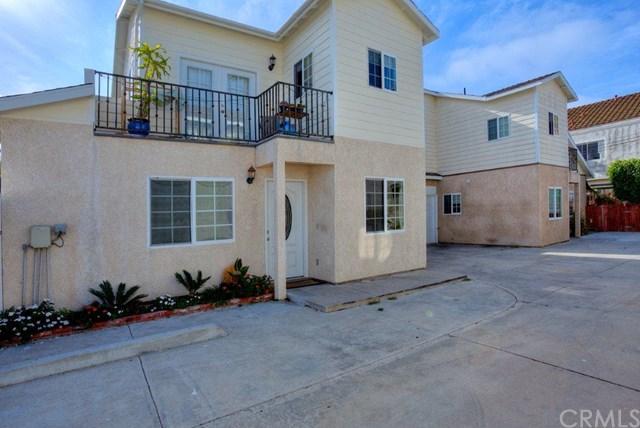 115 Del Mar Ave #APT 2, Costa Mesa, CA