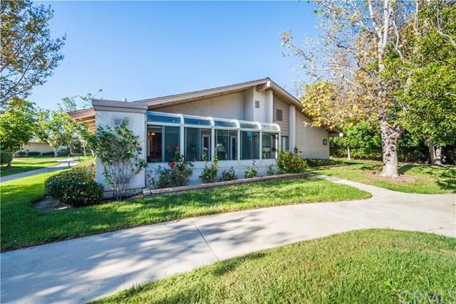 8685 Merced Cir #APT 1011d, Huntington Beach, CA