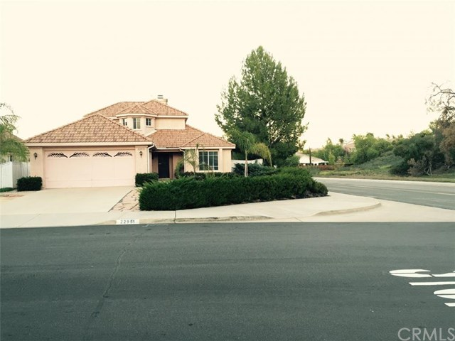 22951 Joaquin Ridge Dr, Murrieta, CA