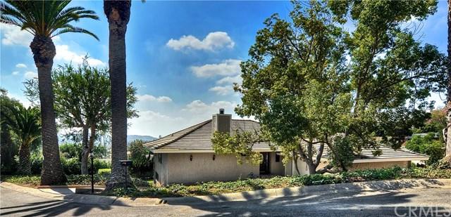 1007 N Cypress St, La Habra, CA