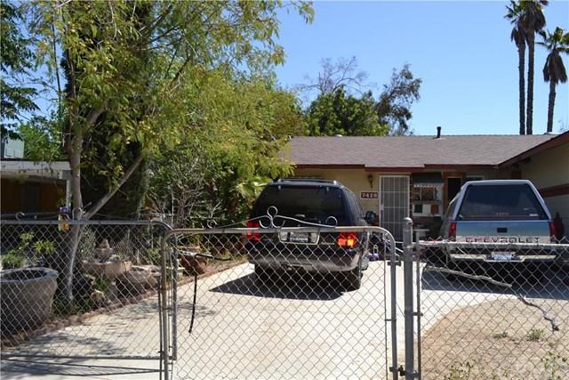 7428 Firmament Ave, Van Nuys, CA