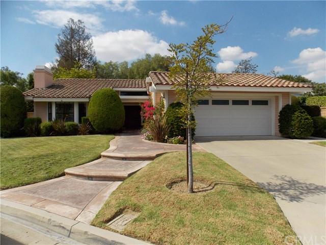 5387 Via Ramon Rd, Yorba Linda, CA