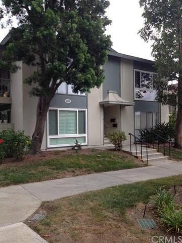 213 Avenida Majorca #APT N, Laguna Woods, CA