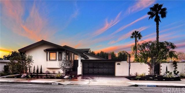 16971 Courtney Ln, Huntington Beach, CA