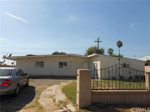 7184 Cole Ave, Highland, CA