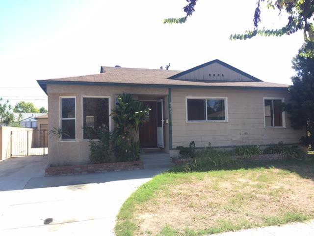4152 Palo Verde Ave, Lakewood, CA