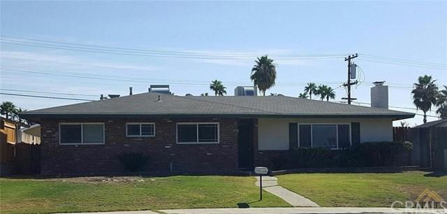 3601 Miami St, Bakersfield, CA