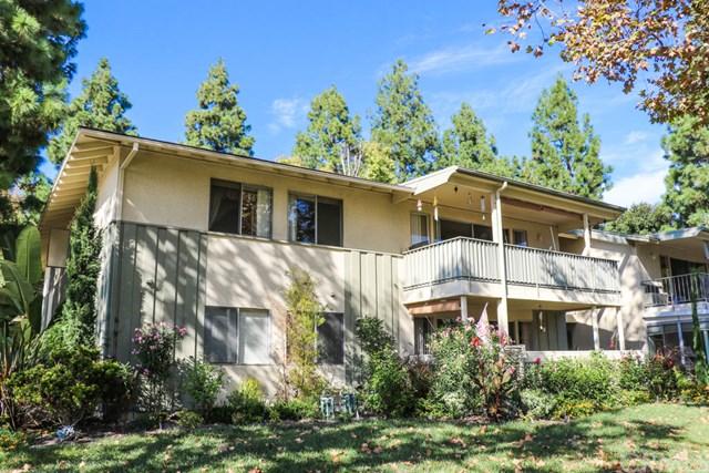 364 Avenida Castilla #APT n, Laguna Woods, CA