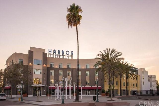 435 W Center St #APT 336, Anaheim, CA
