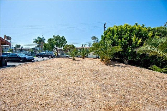 1400 Calle Mirador, San Clemente, CA 92672
