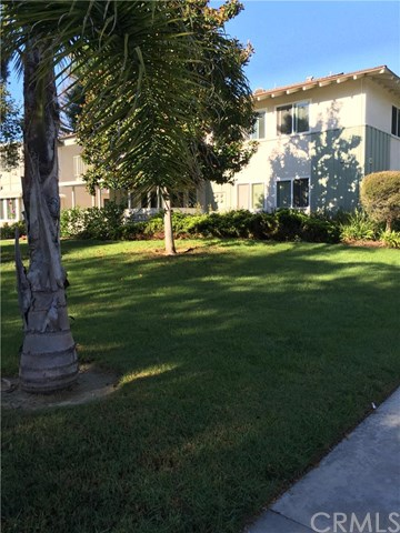 748 Avenida Majorca #APT o, Laguna Woods, CA