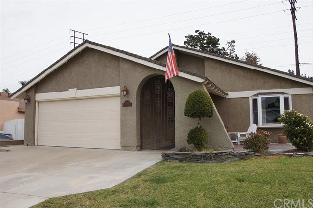 6082 Amberdale Dr, Yorba Linda, CA