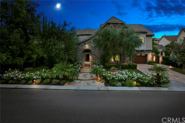 25132 Anvil Cir, Laguna Hills, CA