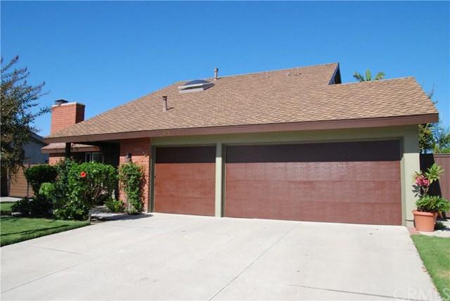 9031 Oceanwood Dr, Huntington Beach, CA