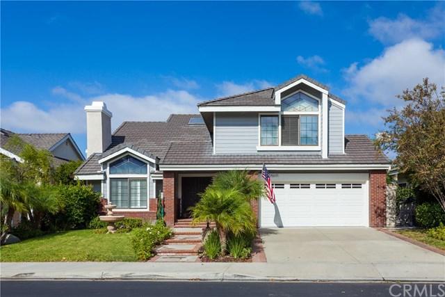 28691 Walnut Grv, Mission Viejo, CA