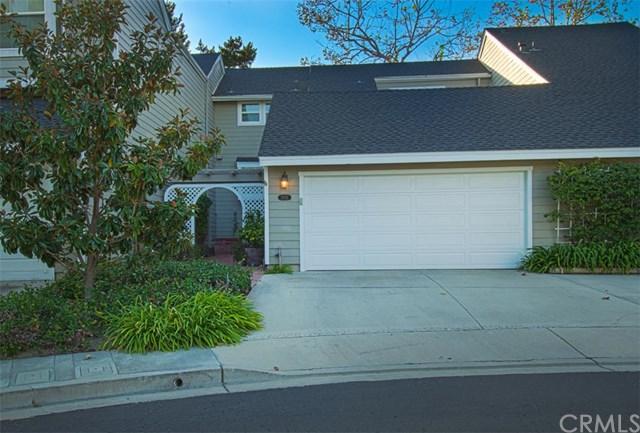 2703 Hilltop Dr #APT 48, Newport Beach, CA