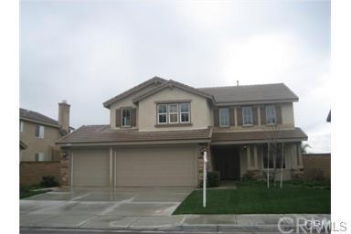 27729 Bluff Vista Way, Menifee, CA