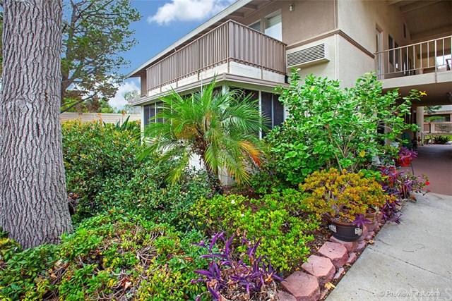 353 Avenida Sevilla #APT c, Laguna Woods, CA