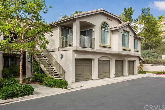 111 Chaumont Cir, Foothill Ranch, CA