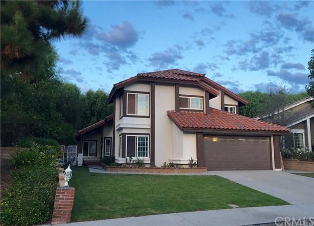 28431 Munera, Mission Viejo, CA