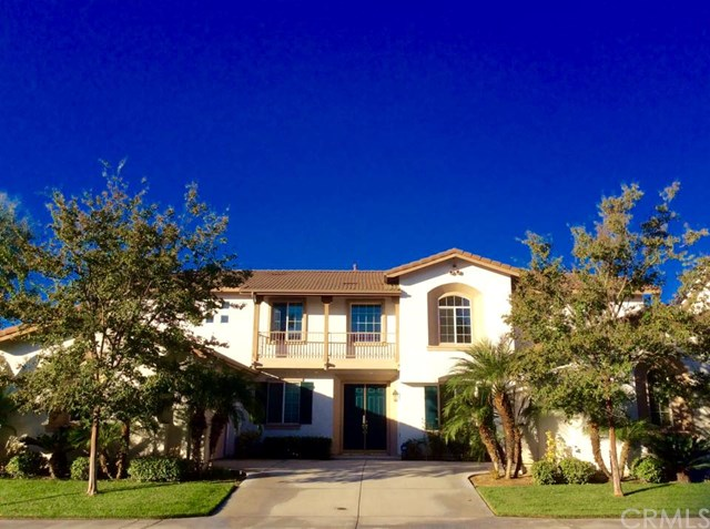 4386 Bayhill Ln, Riverside, CA