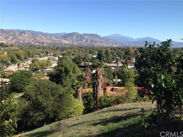 3521 Litras Dr, San Bernardino, CA