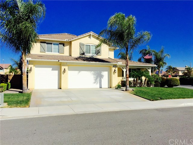 14330 Pintail Loop, Corona, CA