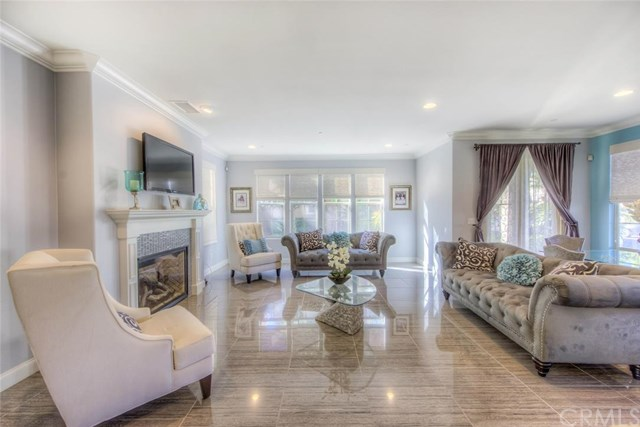 8386 Noelle, Huntington Beach, CA
