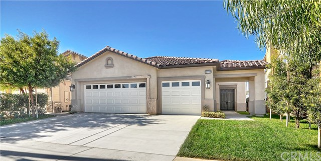 18093 S 3rd St, Fountain Valley, CA