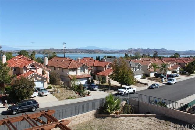 33122 Shoreline Dr, Lake Elsinore, CA