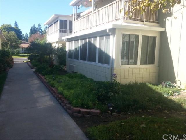 18 Avenida Castilla #APT d, Laguna Woods, CA