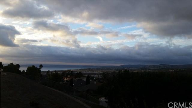 305 Calle Sonora, San Clemente, CA 92672