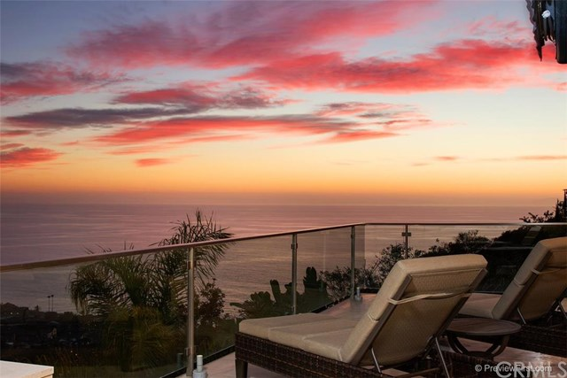 26 Vista Del Sol, Laguna Beach, CA