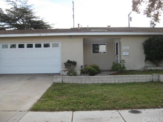8422 Arnett Dr, Huntington Beach, CA
