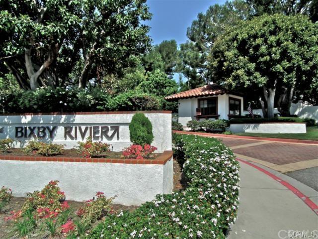 6205 Riviera, Long Beach, CA