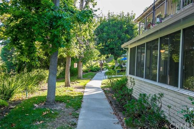 631 Avenida Sevilla #APT b, Laguna Woods, CA