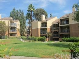 10655 Lemon Ave #APT 3303, Rancho Cucamonga, CA