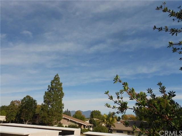 365 Avenida Castilla #APT q, Laguna Woods, CA