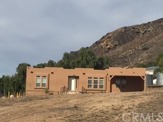 11224 Oak Flat Dr, Sylmar, CA