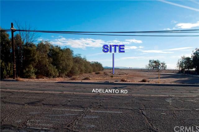 17787 Adelanto Rd, Adelanto, CA 92301