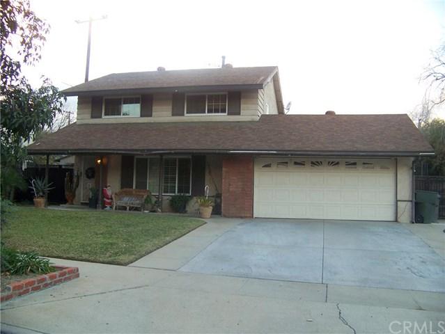 1524 S Merrill St, Corona, CA