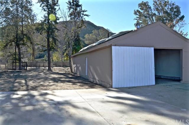 18337 Grand Avenue, Lake Elsinore, CA 92530