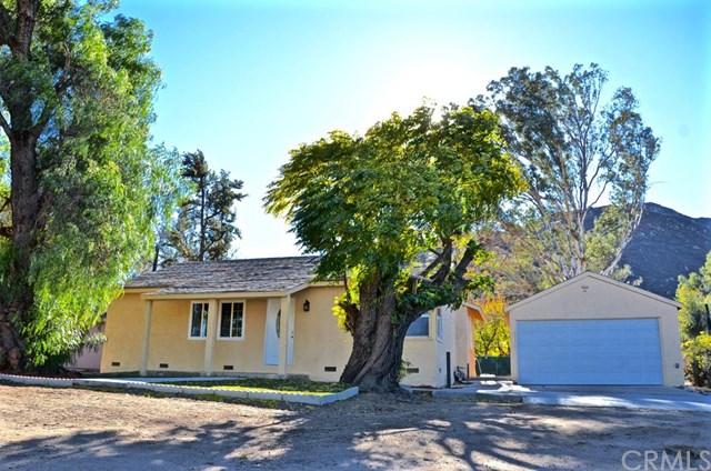 18337 Grand Ave, Lake Elsinore, CA