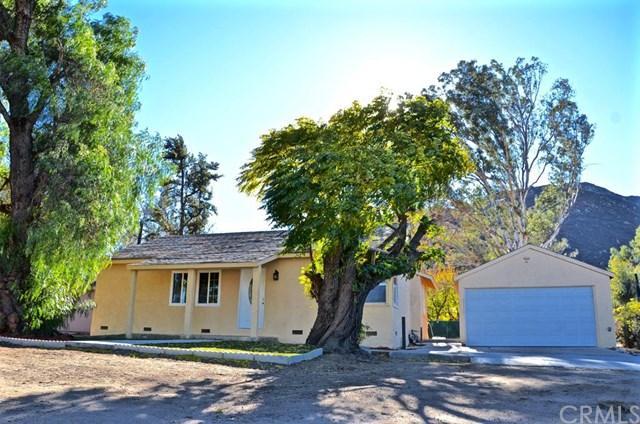 18337 Grand Ave, Lake Elsinore, CA 92530