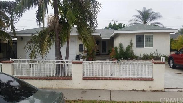 Loans near  N Minot St, Anaheim CA