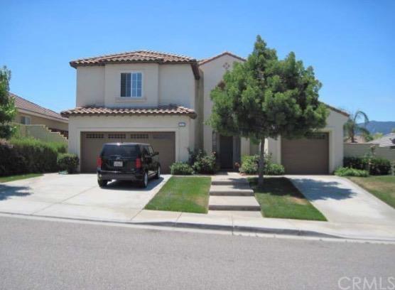 3317 Banyon Cir, Lake Elsinore, CA