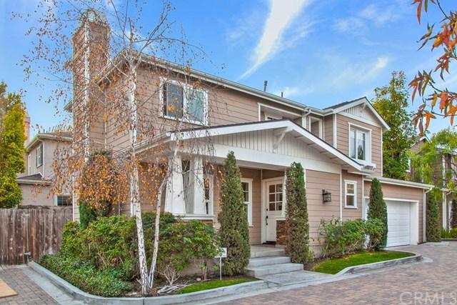 2463 Elden Ave #APT a, Costa Mesa, CA