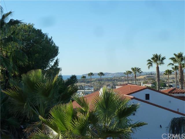 1300 N El Camino Real #LOT 3, San Clemente, CA 92672