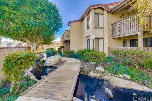 4861 Lago Dr #APT 203, Huntington Beach, CA