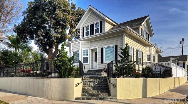 Loans near  th St, Huntington Beach CA